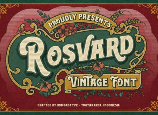 Rosvard Font