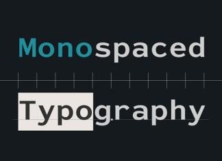 Best Choice Font