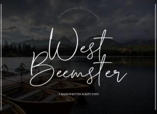 West Beemster
