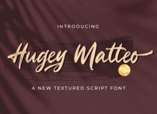 Higuey Matteo Font