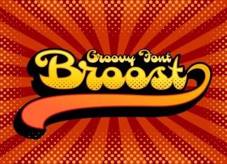 Broost
