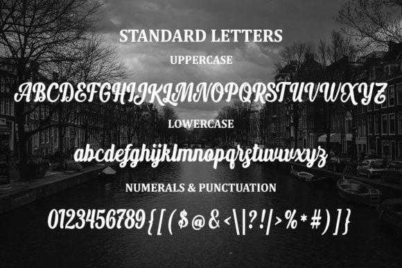 Andriani Font