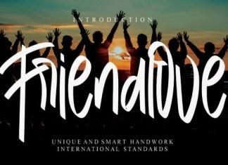 Friendlove