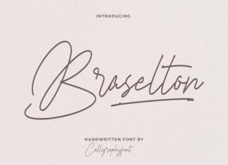 Braselton