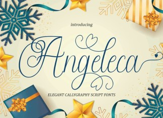 Angeleca