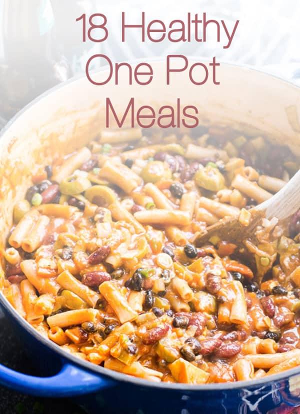 Cheap Quick Meals Cook