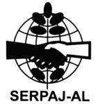 Serpaj Rundbrief 12-2013