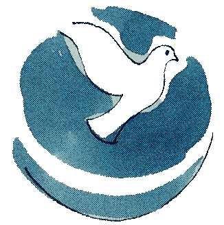 Vormerken: Internationaler Tag des Friedens am 21. September