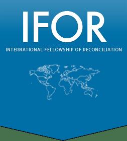 Planung für IFOR Hundertjahrfeier 2014 angelaufen