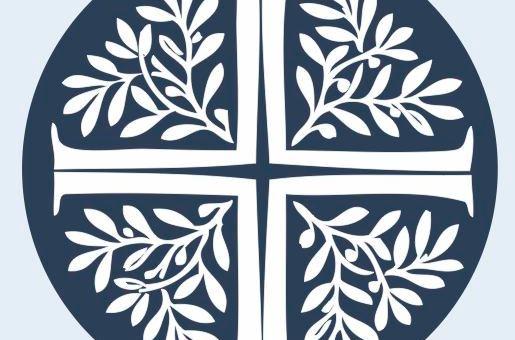 Church and Peace feiert 70 Jahre aktive Friedensarbeit