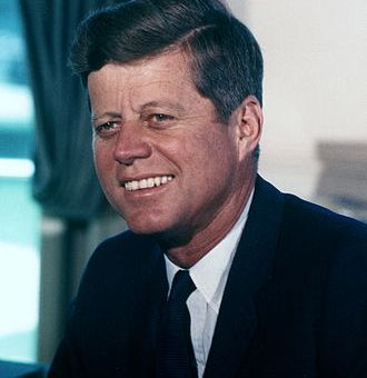 """Zum 50. Todestag von John F. Kennedy ein Buch von Mathias Bröckers """"JFK Staatsstreich in Amerika"""""""