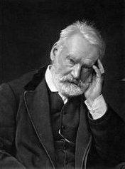 Allocution de Victor Hugo au congrès de la paix
