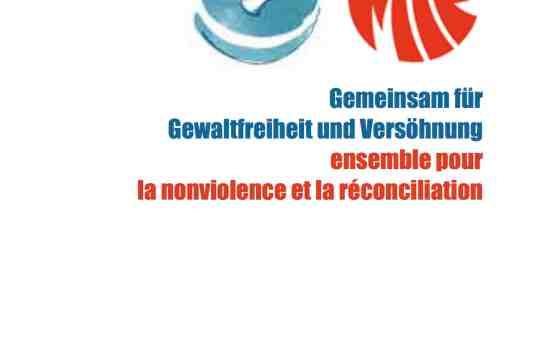 Exposition sur l'histoire du MIR en Suisse