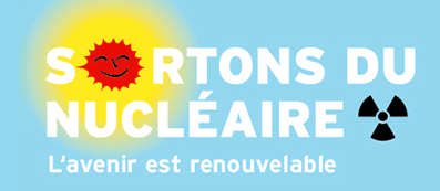 Sortons du Nucléaire 2016