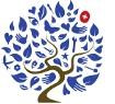 CIVIVA Jahresversammlung