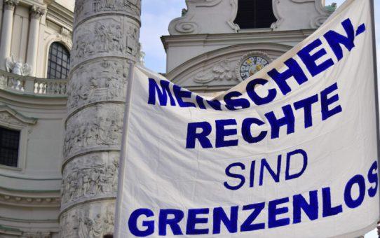 Friedensrat: Die Schweiz unterstützt direkt die eritreische Diktatur