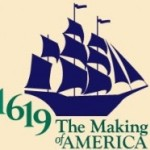 1691 The Making of America