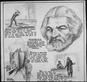 300px-FREDERICK_DOUGLASS_-_STATESMAN,_ABOLITIONIST,_CHAMPION_OF_THE_PEOPLE_-_NARA_-_535673