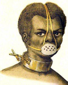 Slave 1