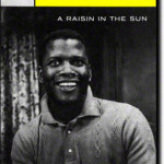 A-Raisin-In-The-Sun-Playbill-06-59