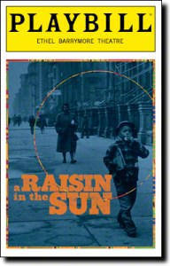 A-Raisin-in-the-Sun-Playbill-03-14