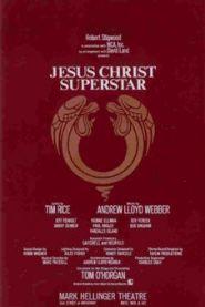 Jesus Christ Superstar (Ben Vereen)