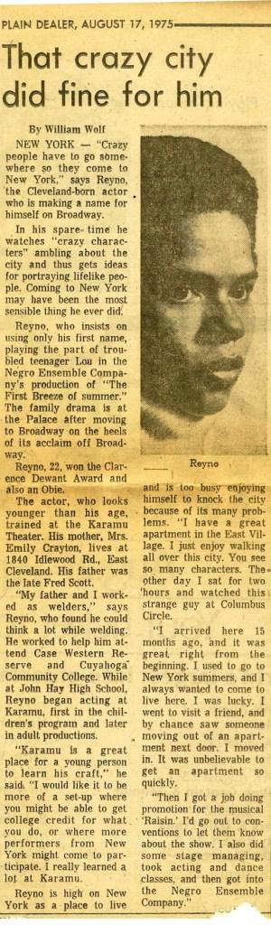 Reyno-Plain-Dealer-article-August-197511-300x1024