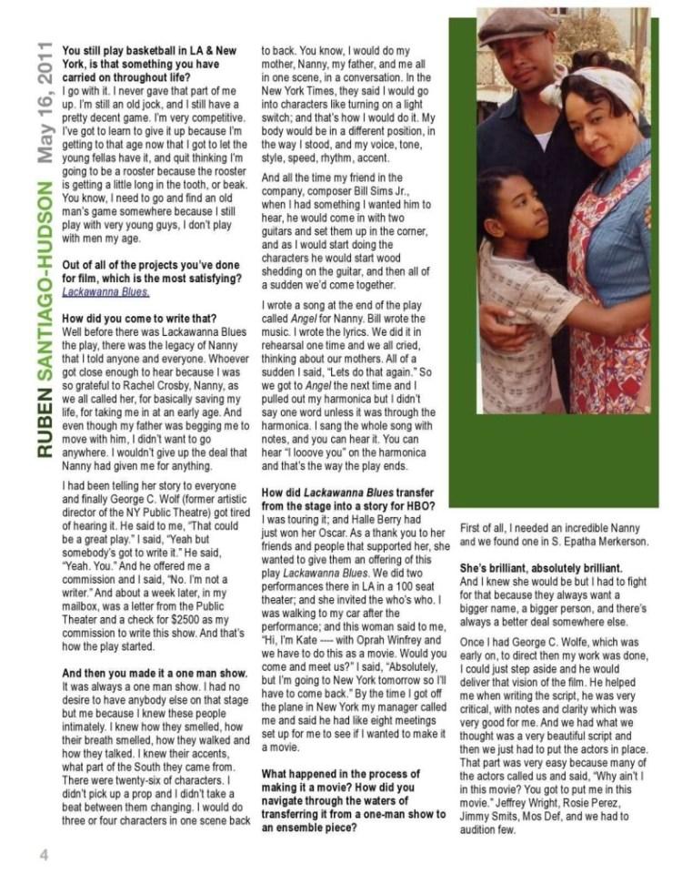 Stana-Katic-interviews-Ruben-Santiago-Hudson-castle-22307825-1236-1600
