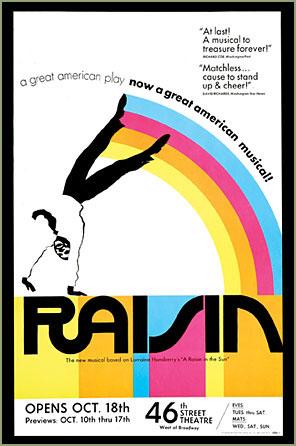 b_p_Raisin