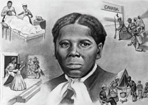 harriet-tubman-curtis-james-320px