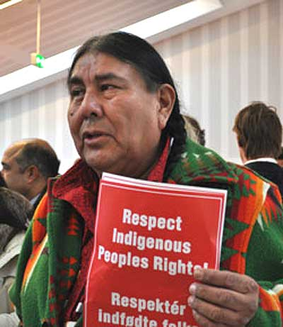 indig-rights