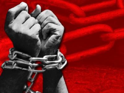slavery-tm