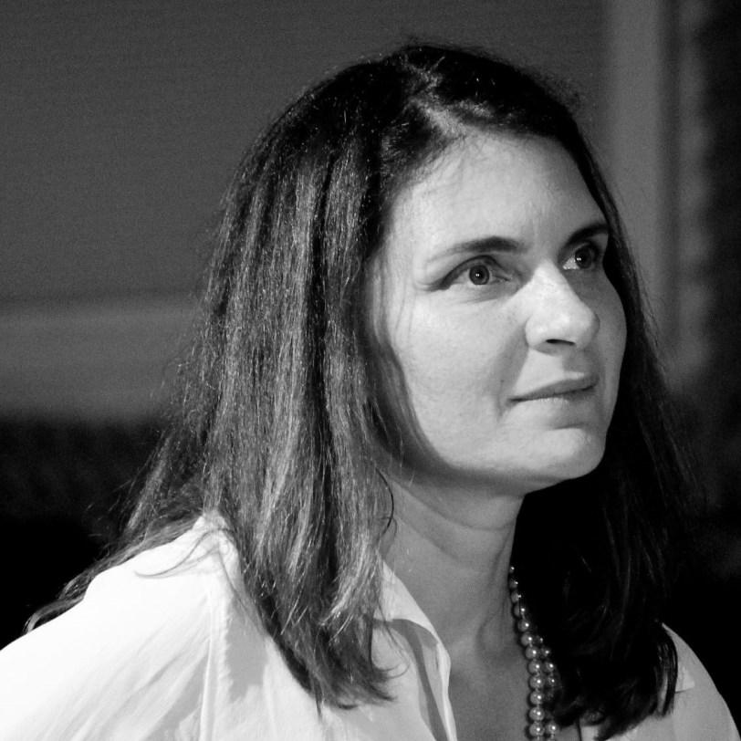 Manuela Fogliazza
