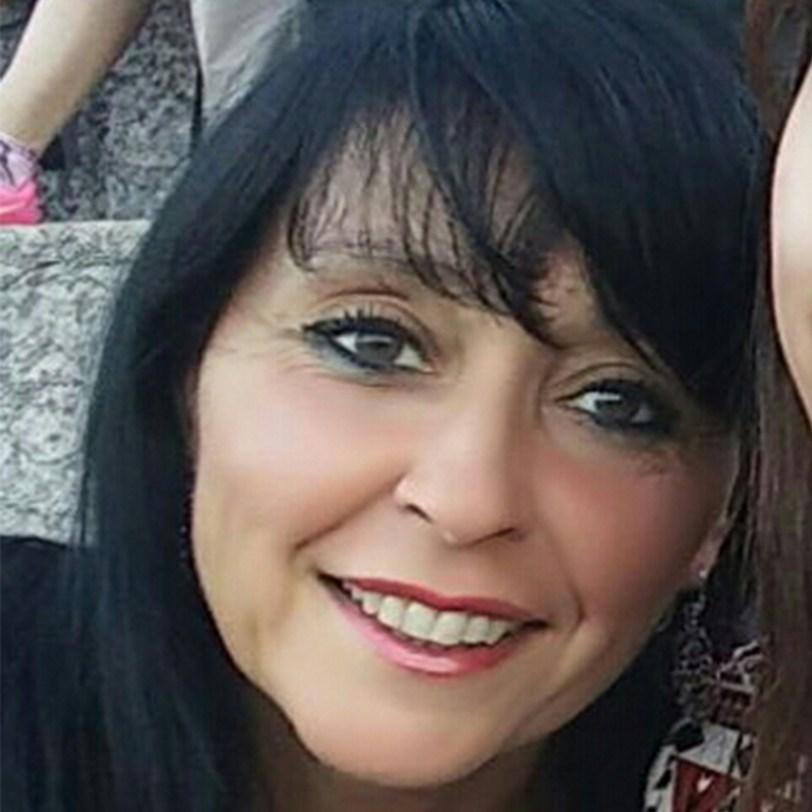 Monica Stefanini