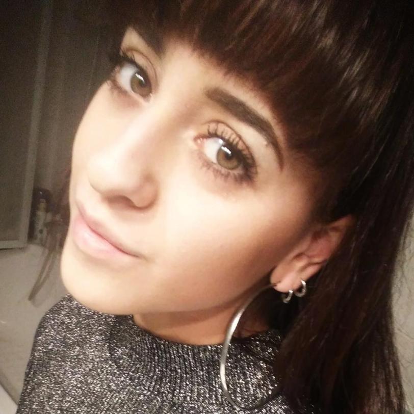 Matilde Toni