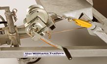 GH winch kit