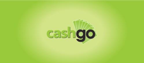 cash-go