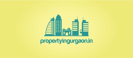propertyingurgaon