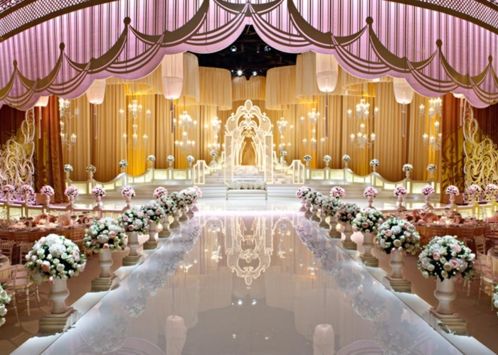 Saudi_Wedding_Halls_Fined_For_Ignoring_Fire_Safety_IFP_MAgazine_MDM_Publishing