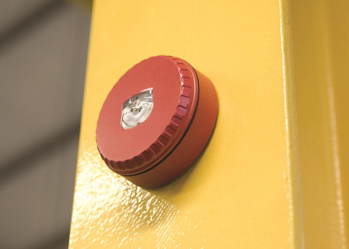 Fulleon's 'LX' Beacons: High Output with Low Energy Usage