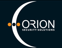 Orion-220