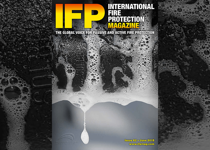 IFP Magazine Issue 61