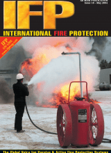 IFP-Issue-18-1