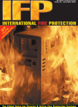 IFP-Issue-20-1