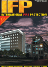 IFP-Issue-22-1