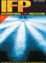 IFP-Issue-23-1