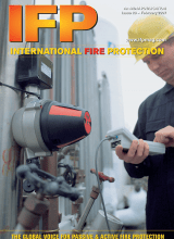 IFP-Issue-29-1