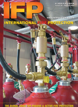 IFP-Issue-35-1