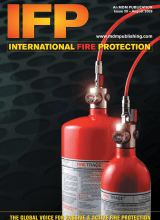 IFP-Issue-39-1