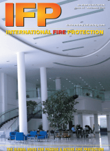 IFP-Issue-44-1